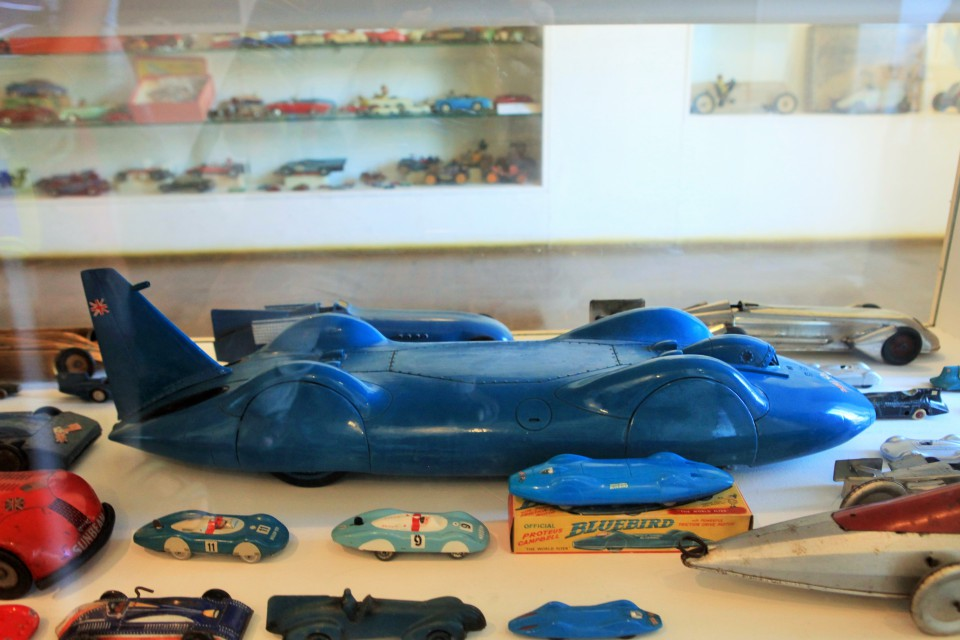 Sintra-Museu_Brinquedo-201408-Fot_Antonio_Bracons (13)