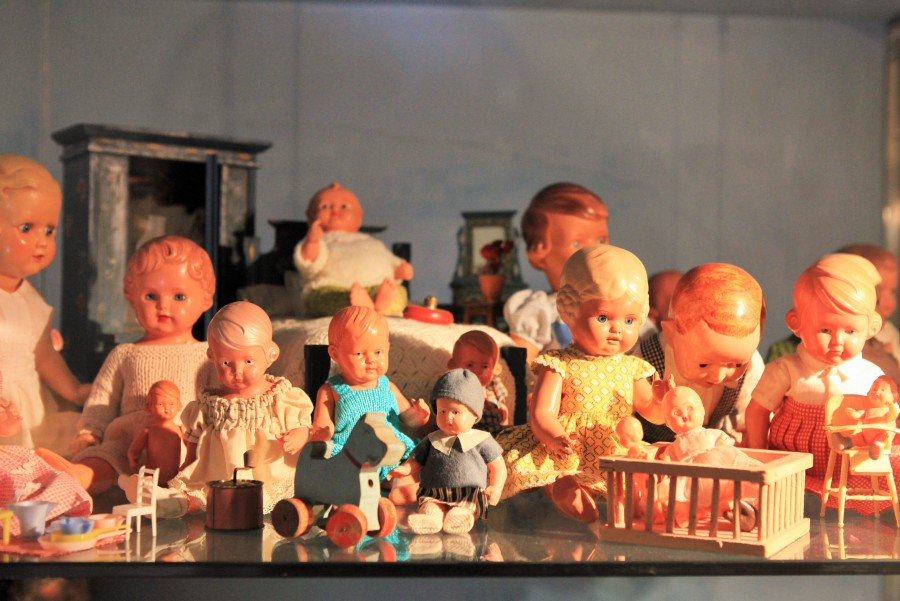 Sintra-Museu_Brinquedo-201408-Fot_Antonio_Bracons (76)