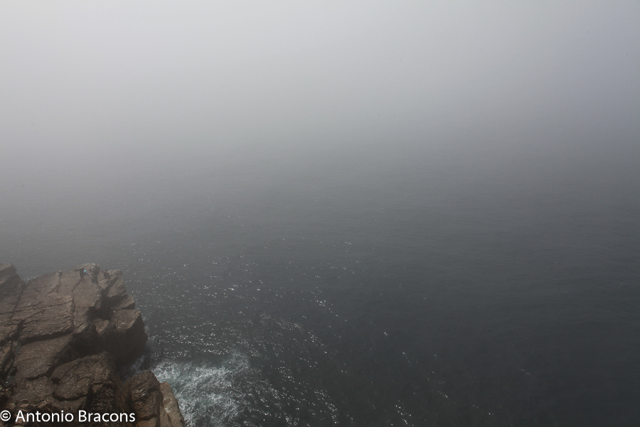 CaboCrvoeiro-Peniche-2014-FotAntonioBracons (8)