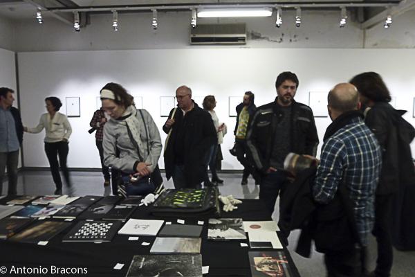 6_Feira_Livro_Fotografia-Lisboa-11-2015-Fot_Antoni_Bracons (28)