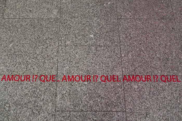 Quel Amour-2019-Fot_A_Bracons (1)